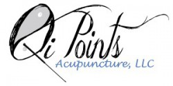 Qi Points Acupuncture, LLC